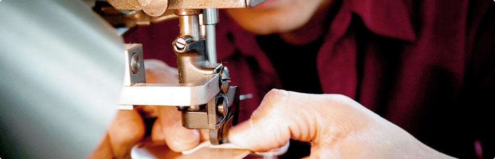 東都製靴工業協同組合へようこそ